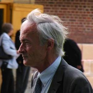 Yves-de-NICOLAY