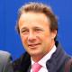 Philippe VAN de POELE